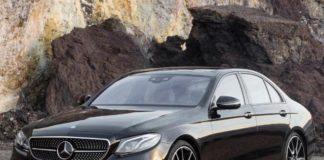 тест-драйв Mercedes-Benz E200, Mercedes-Benz E200 amg, Mercedes-Benz E200 цена, Mercedes-Benz E200 тест-драйв, Mercedes-Benz E200 базовая версия тест-драйв