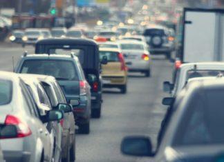 правила сдачи на права, как получить водительское удостоверение, изменения в правилах получения прав, выдача дубликата ПТС, водительское удостоверение, новые правила сдачи парковки