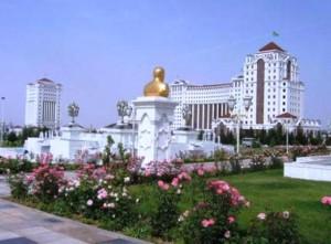 цены_на_бензин_в_Туркменистане
