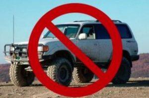 тюнинг, запрет тюнинга, закон о тюнинге, какой тюнинг запрещен, как узаконить тюнинг, куда обращаться для узаконивание тюнинга, тюнинг автомобиля, тюнинг транспортного средства, тюнинг авто как сделать, что будет за незаконный тюнинг, незаконный тюнинг