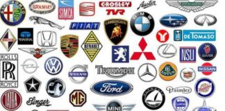 самые надежные автомобили, какой автомобиль самый надежный, рейтинг самых надежных автомобилей, какие автомобили не ломаются, какой автомобиль купить, рейтинг надежности авто