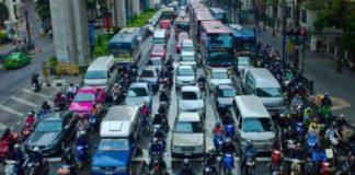 права мотоциклистов, мотоциклистам разрешат ездить между рядами, мотоциклист междурядье, между рядами ездить, ПДД мотоциклистам, ПДД категория А, права мотоциклистов, изменения в законодательстве, новые ПДД, ПДД 2017