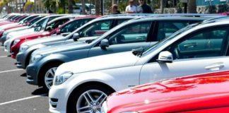 перекуп, перепродажа авто, какие модели популярны, популярные модели россии, какие машины легко перепродать, какие модели легко перепродать, рейтинг продаваемых авто россия, какие машины продаются в россии, российский авторынок