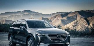 Mazda CX-9 родом из России, Mazda CX-9, Mazda CX-9 российская сборка, где собирают Mazda CX-9, #Mazda_CX-9, #Mazda_CX-9_в_России, #Mazda_CX-9_собирают_в_России, #Mazda_CX-9_сделано_в_России