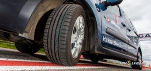тест-драйв шин, летние шины, обзор летних шин, какие шины выбрать, тест летних шин R15, тест шин 195/65 R15 , тест летних шин 195/65 R15