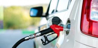бензин, октановое число, какой бензин лить, соотношение степени сжатия и марки бензина, АИ-92, АИ-95, АИ-98, маркировка бензина, отличие АИ 92 и АИ 95