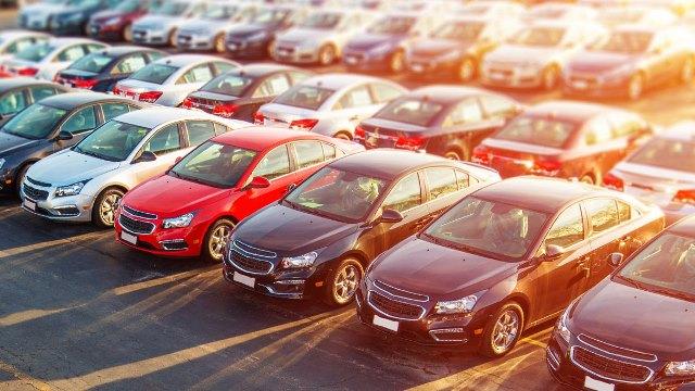 как купить машину на аукционе самостоятельно, купить машину с аукциона японии, японский аукцион, купить авто, купить машину, купить авто с аукциона самому, машина с японского аукциона, заказать авто, заказать автомобиль, заказать машину с аукциона, заказать автомобиль с аукциона