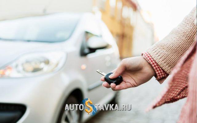 Изображение - Льготы по осаго choosing_car_insurance_large-e1545224554246