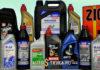 трансмиссионное масло, рейтинг трансмиссионных масел, ТМ, какую трансмиссионку выбрать, трансмиссионка, 75w90