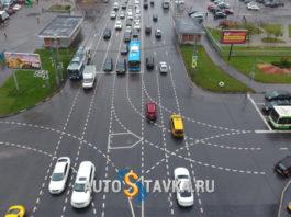 платные перекрестки, введение платы за проезд перекрестков, перекресток плата, новости о перекрестках, проезд перекрестков платно