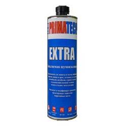 жидкая шумоизоляция, шумка, жидкая шумка, нанесение жидкой шумки на днище, жидкая шумка для авто
