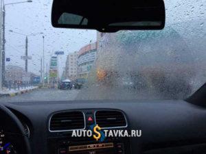 антидождь, антидождь своими руками, как сделать антидождь, антидождь из wd40, антидождь самостоятельно
